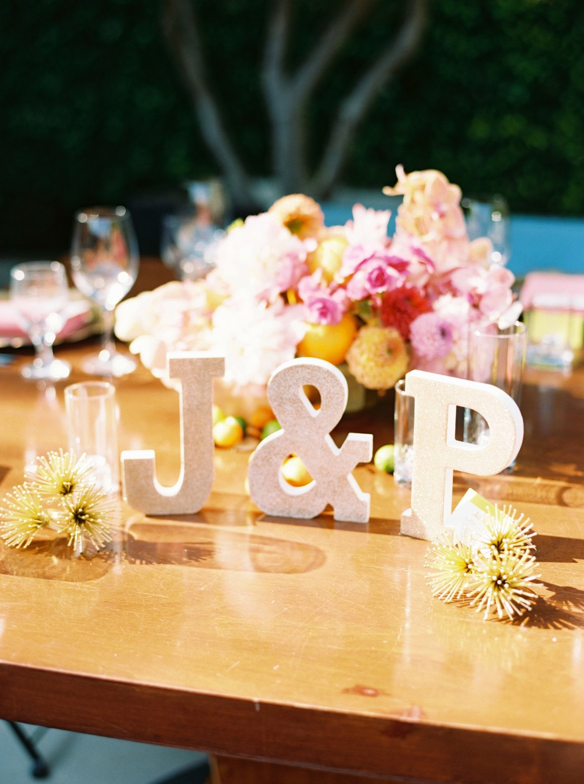 nicoleclareyphotography_jenn+pete_los-angeles_wedding_0031