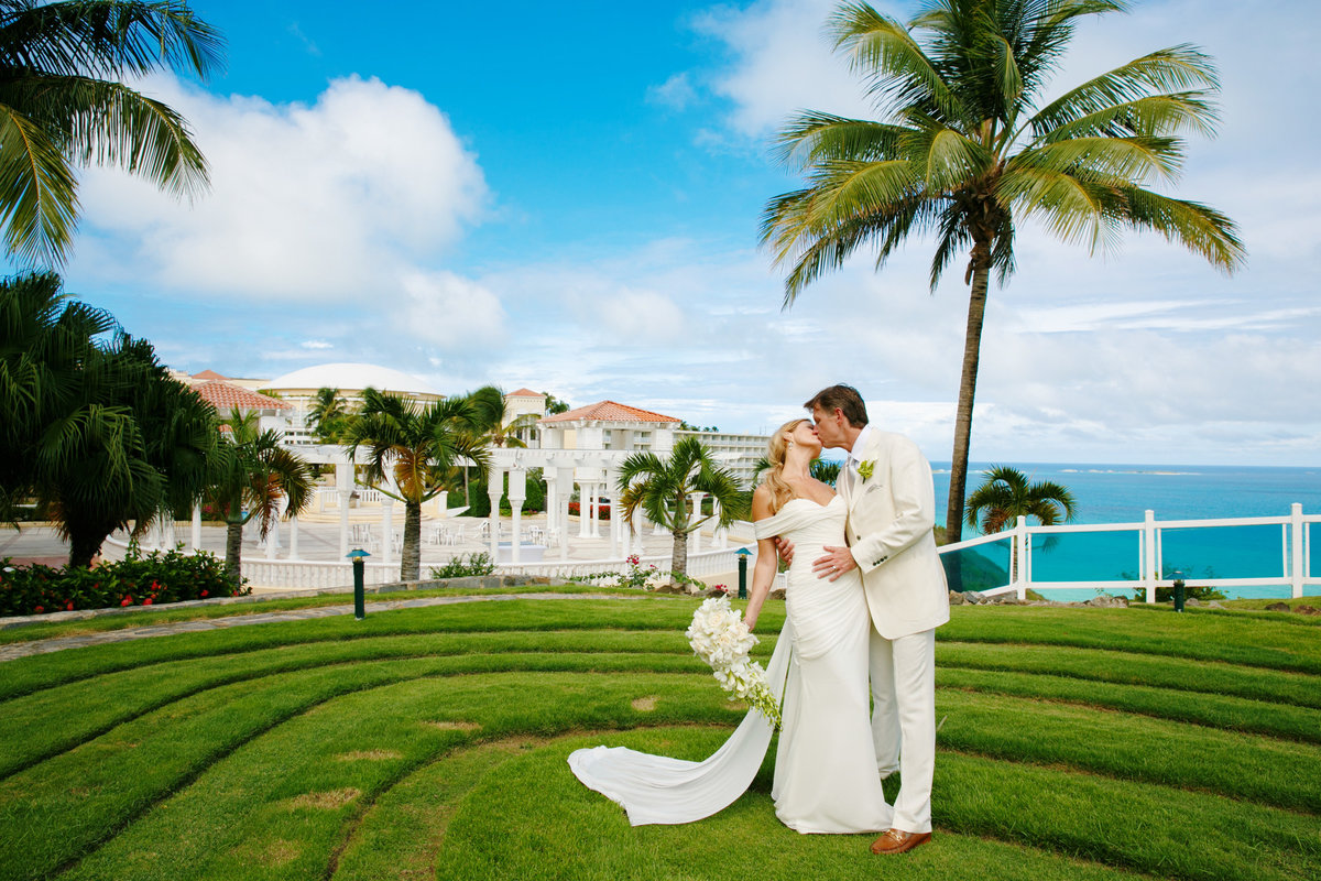 puerto-rico-wedding-photographer-108