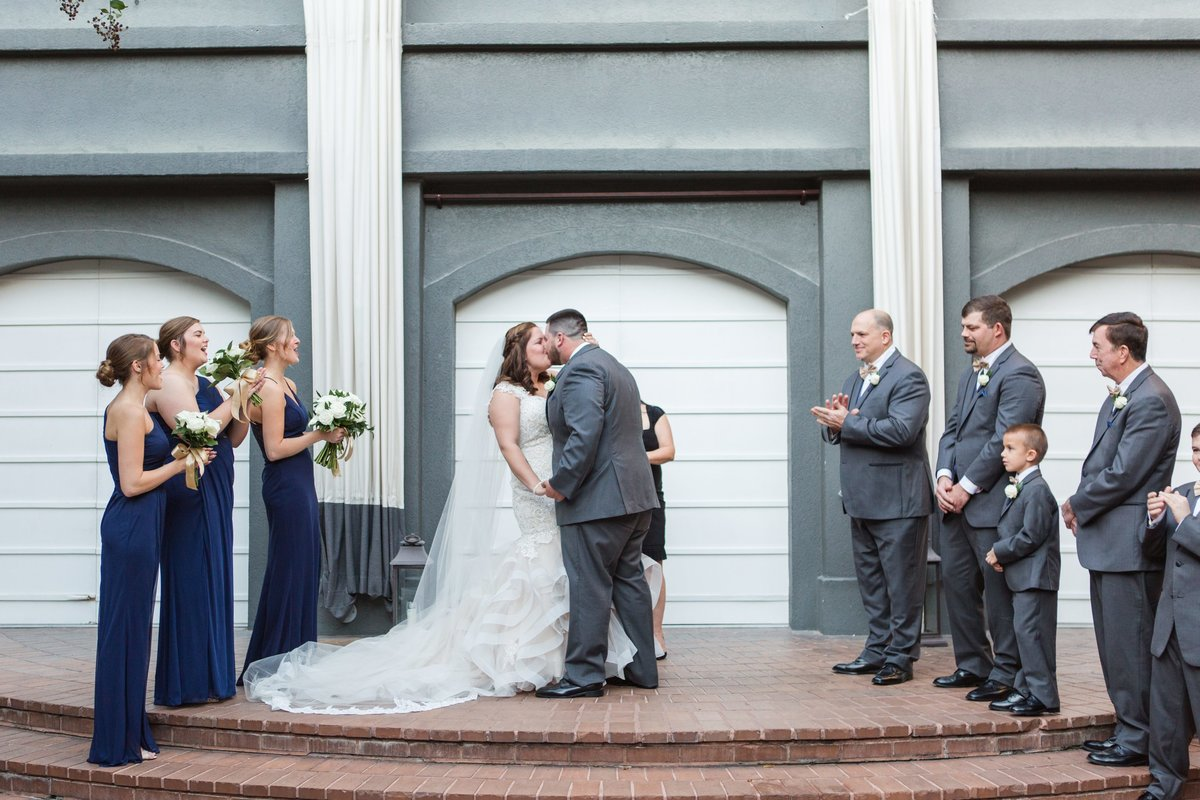 brice-hotel-wedding-savannah-wedding-photography (23)