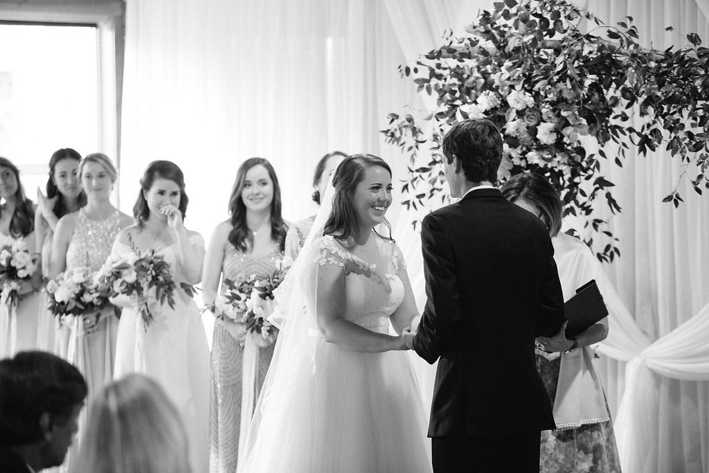 greenville-south-carolina-wedding-event-planner-jessica-rourke-280