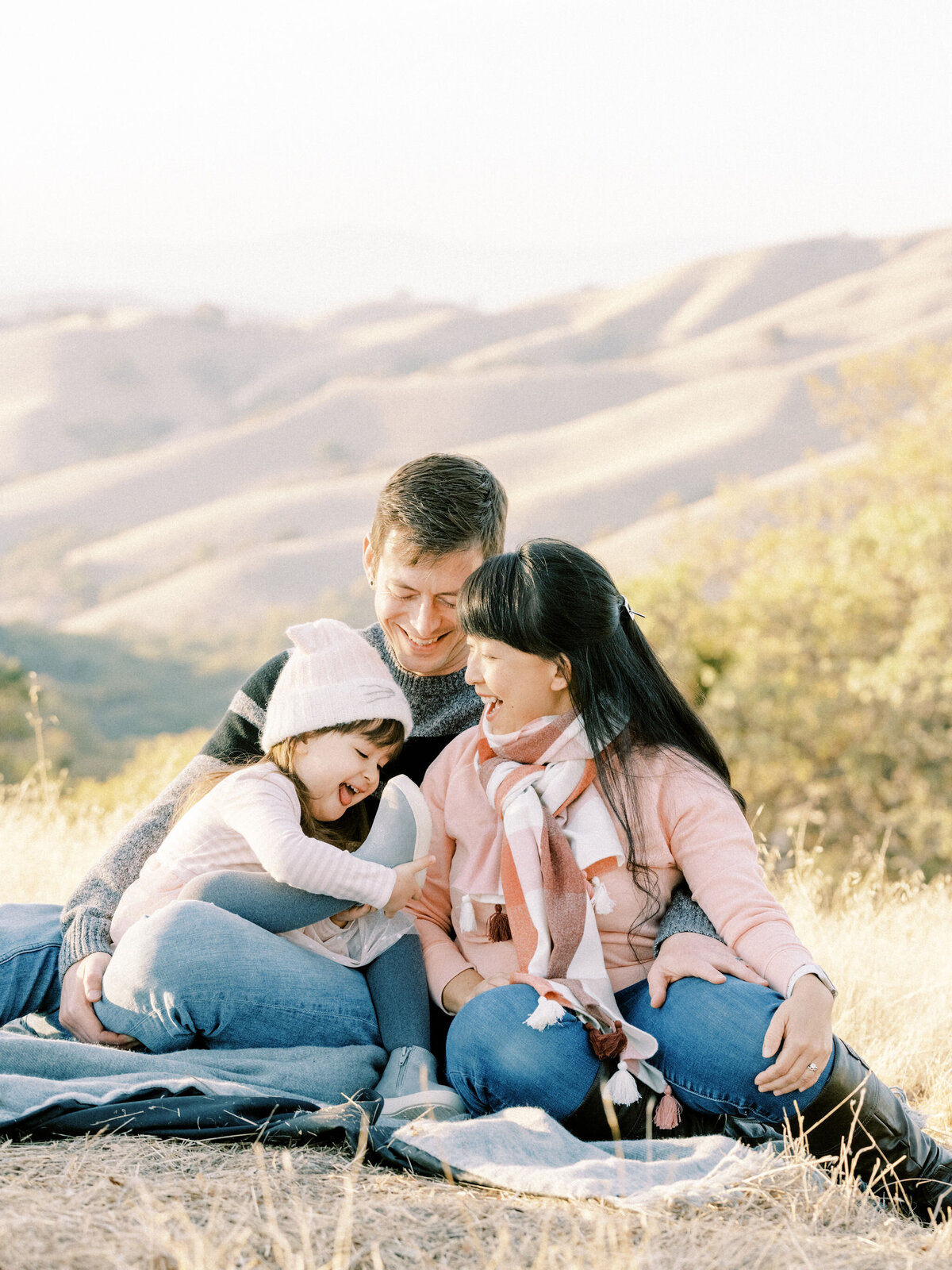 san-francisco-family-photos35