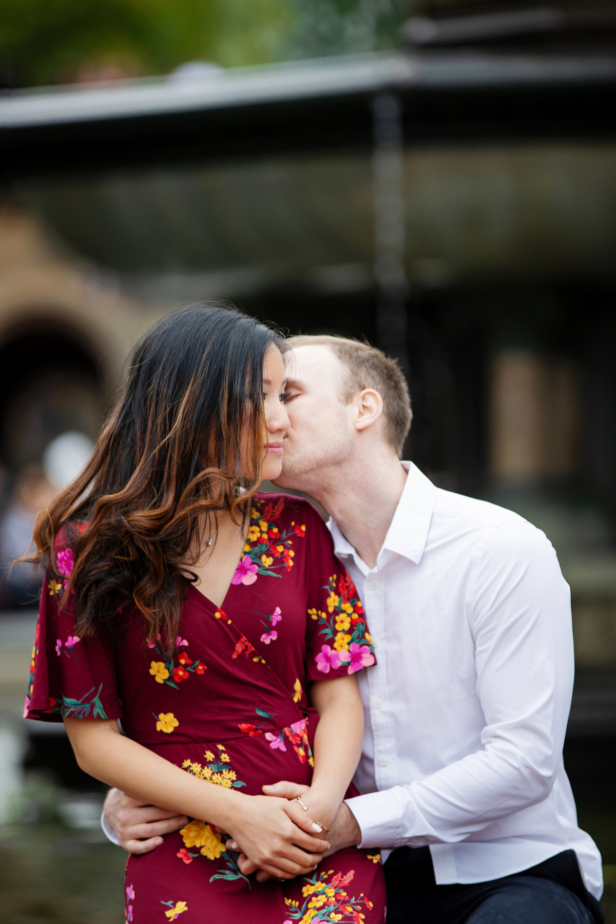 Central-Park-Engagement-Mariya-Stecklair-Photography-3