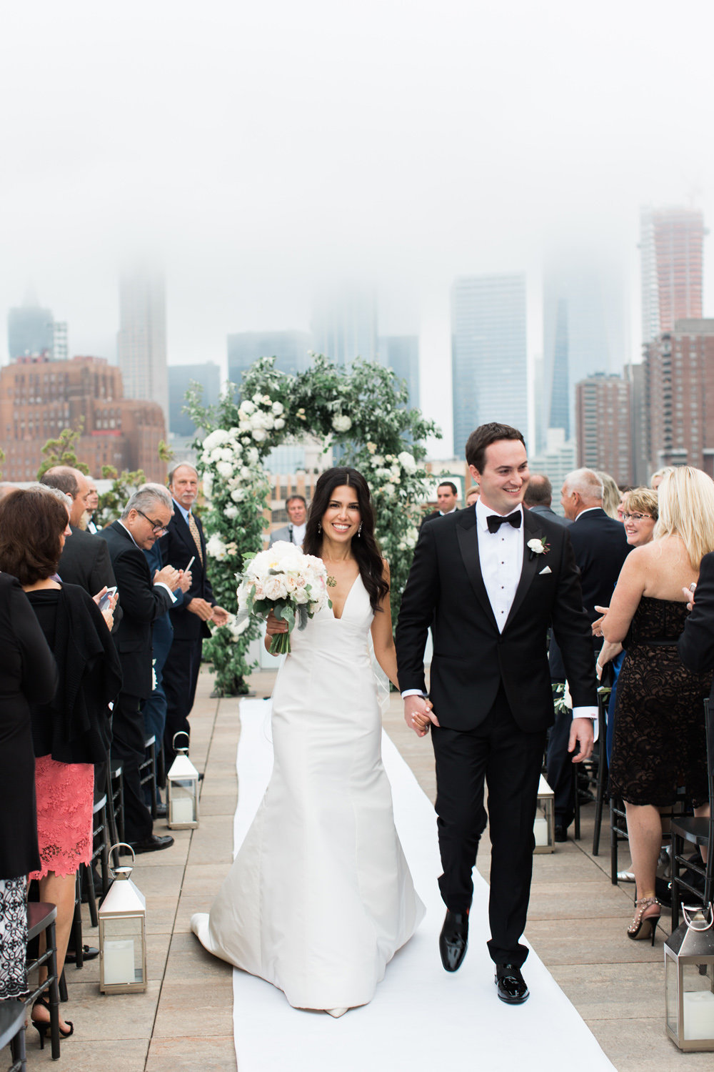 mary-dougherty-tribeca-rooftop-wedding31