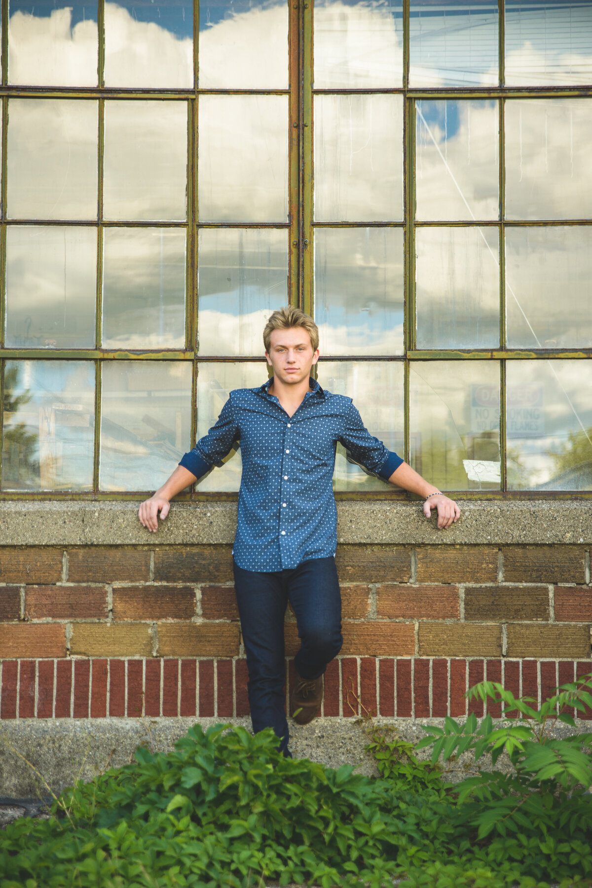 Grand-Haven-MI-Best-Industrial-Senior-Photography-10