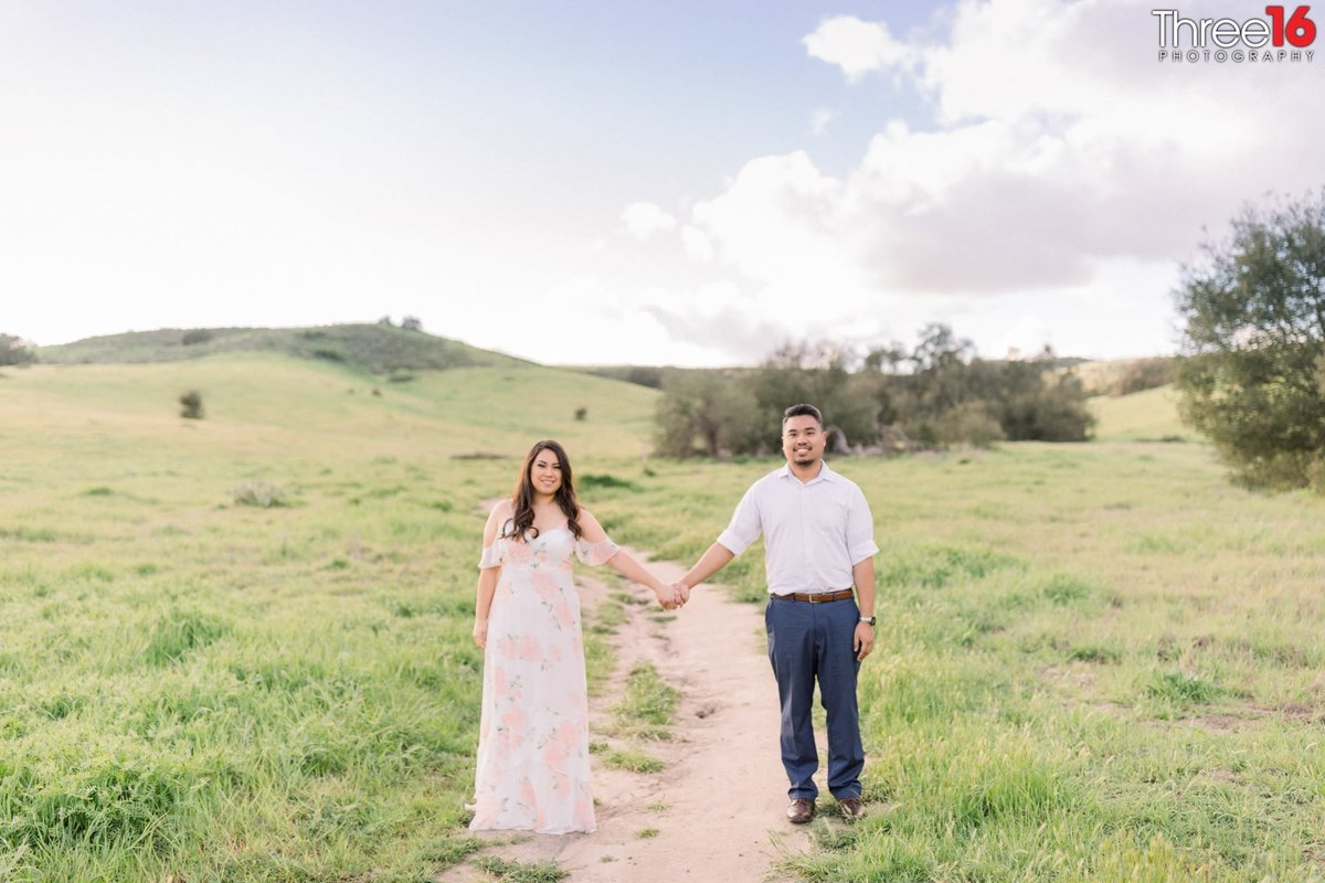 Orange County Wedding Photographer-3_3