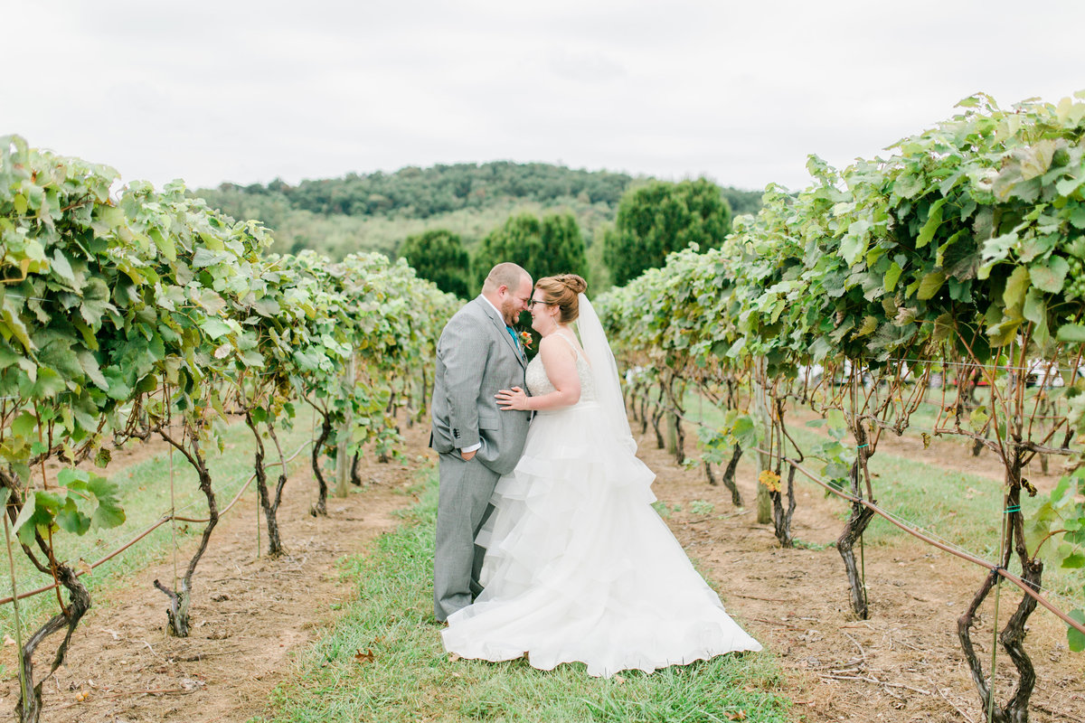 Bluestone_Vineyard_Fall_Wedding_Virginia_DC_Photographer_Angelika_Johns_Photography-9649