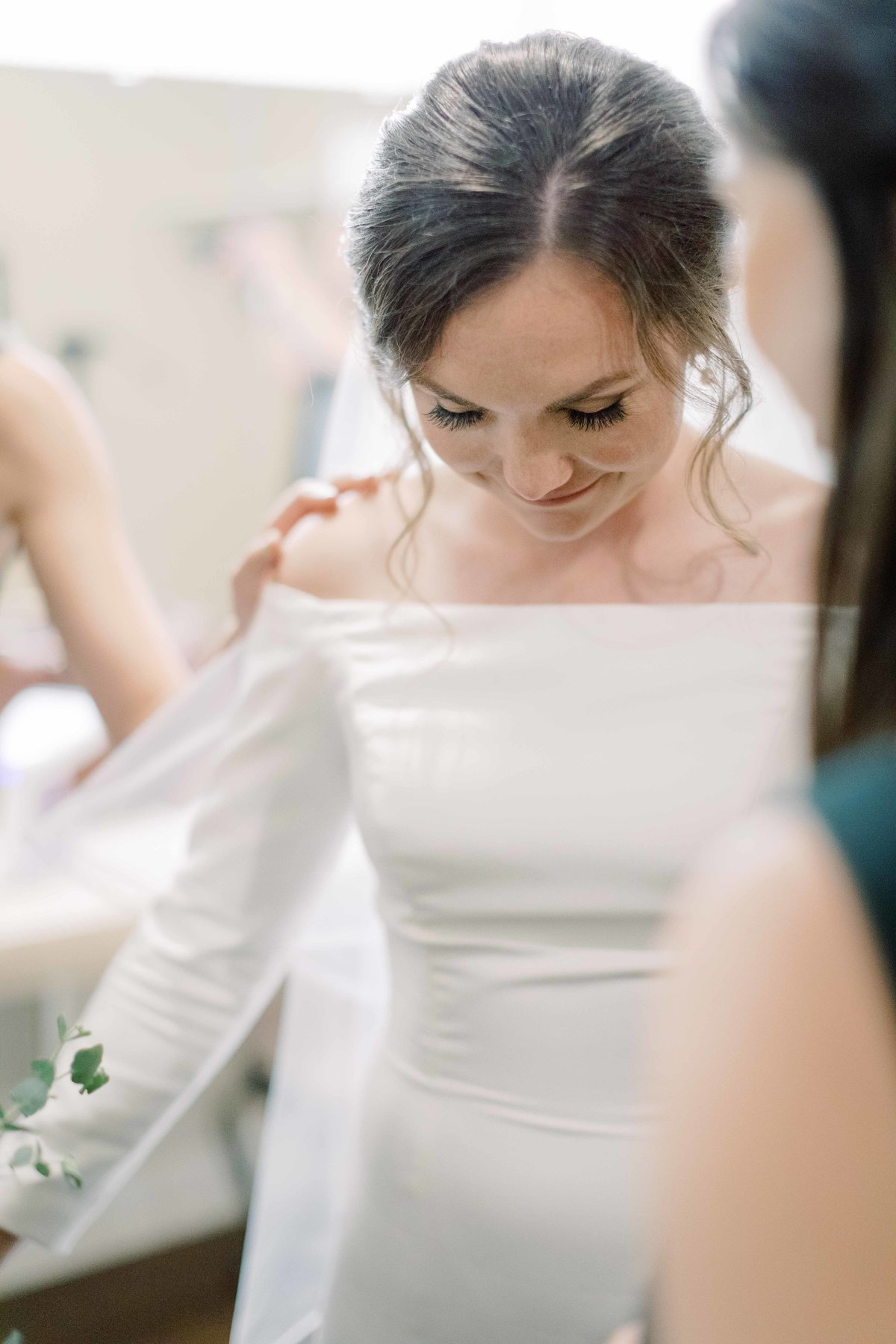 Angel_owens_photography_wedding_oliviarobert109