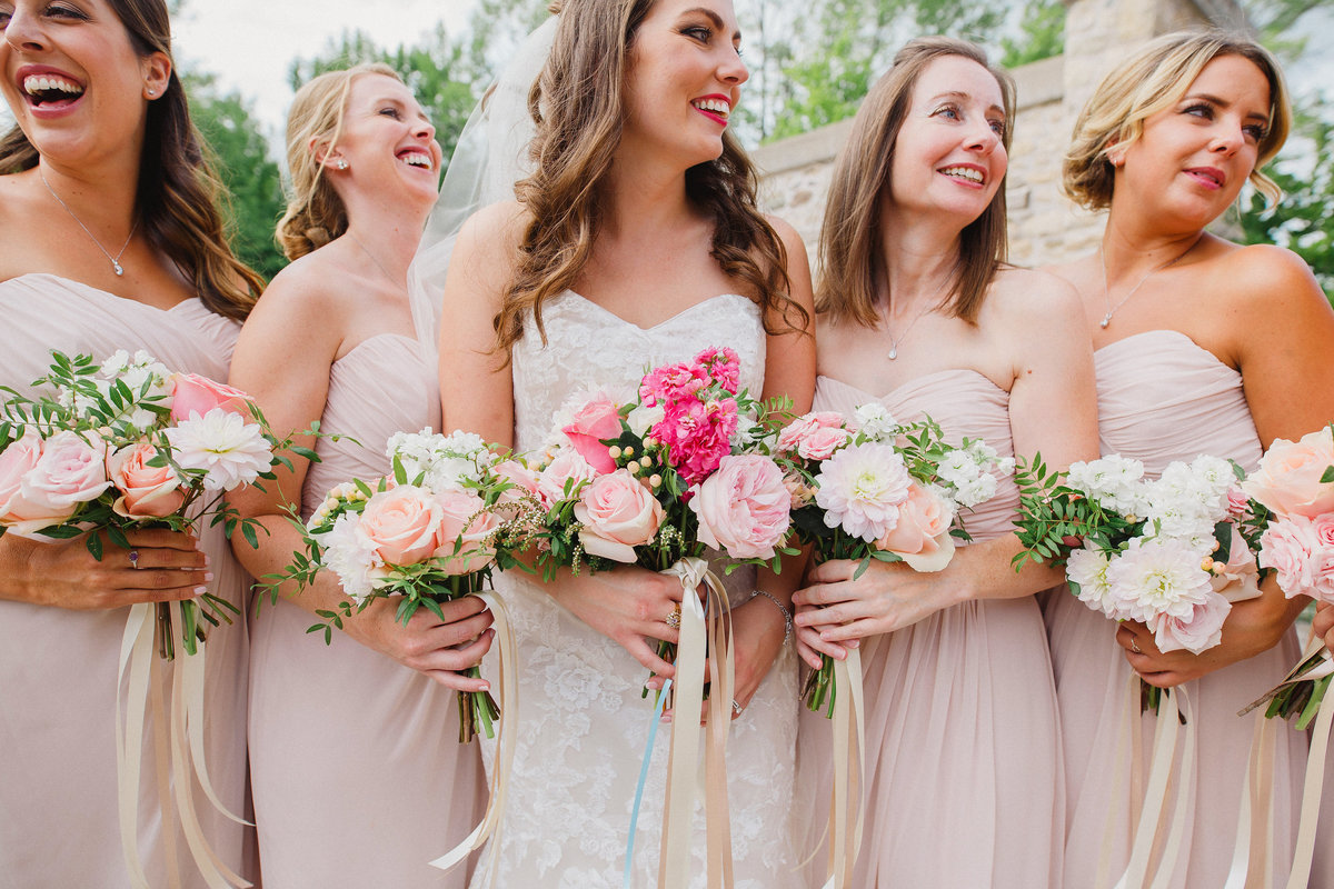WeddingGallery_2019_WeeThreeSparrowsPhotography-90