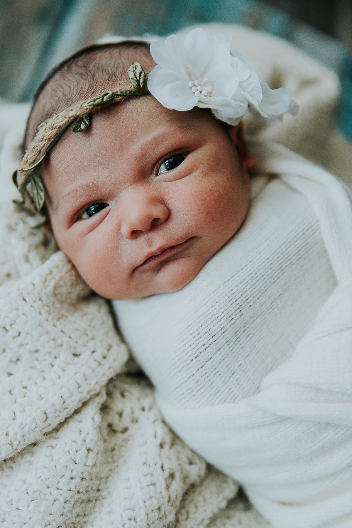 newborn-baby-girl-SHphotography-18