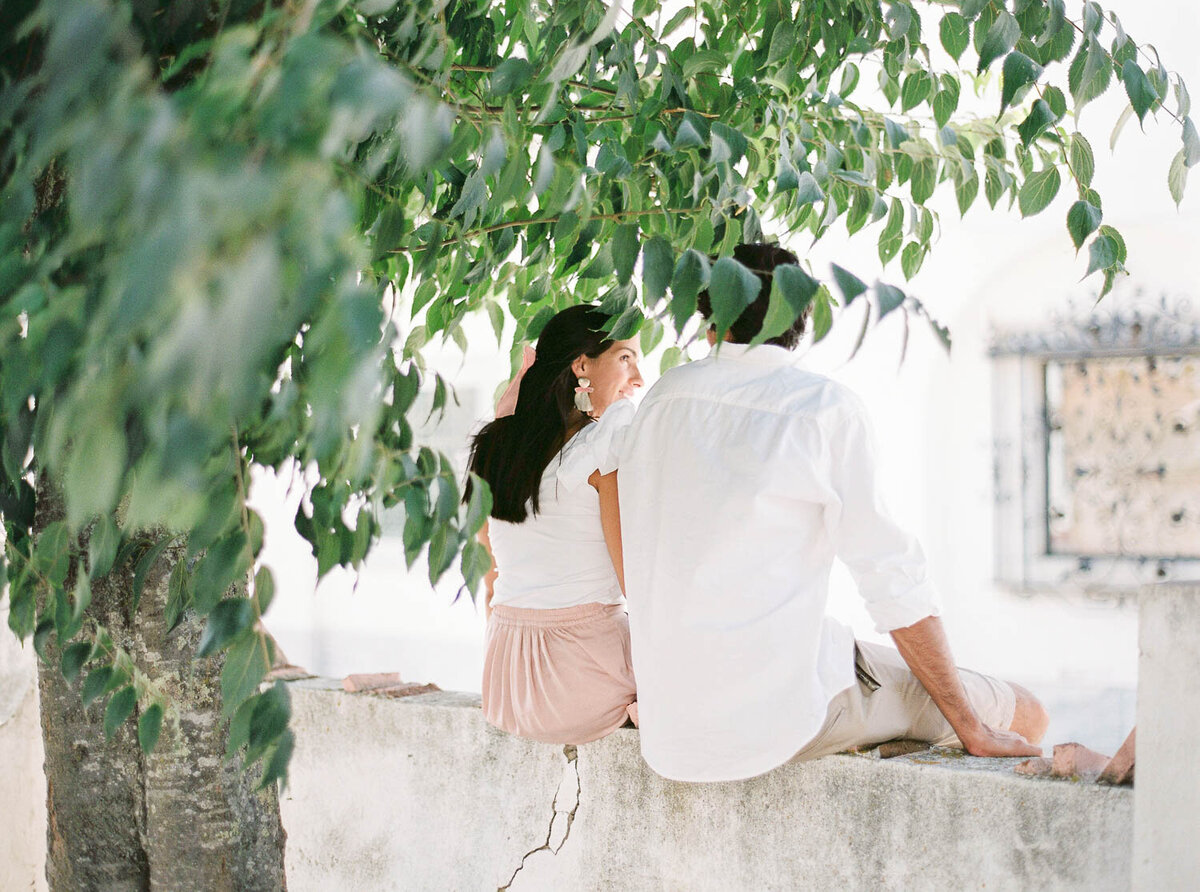 alentejo-engagement-and-family-session-3