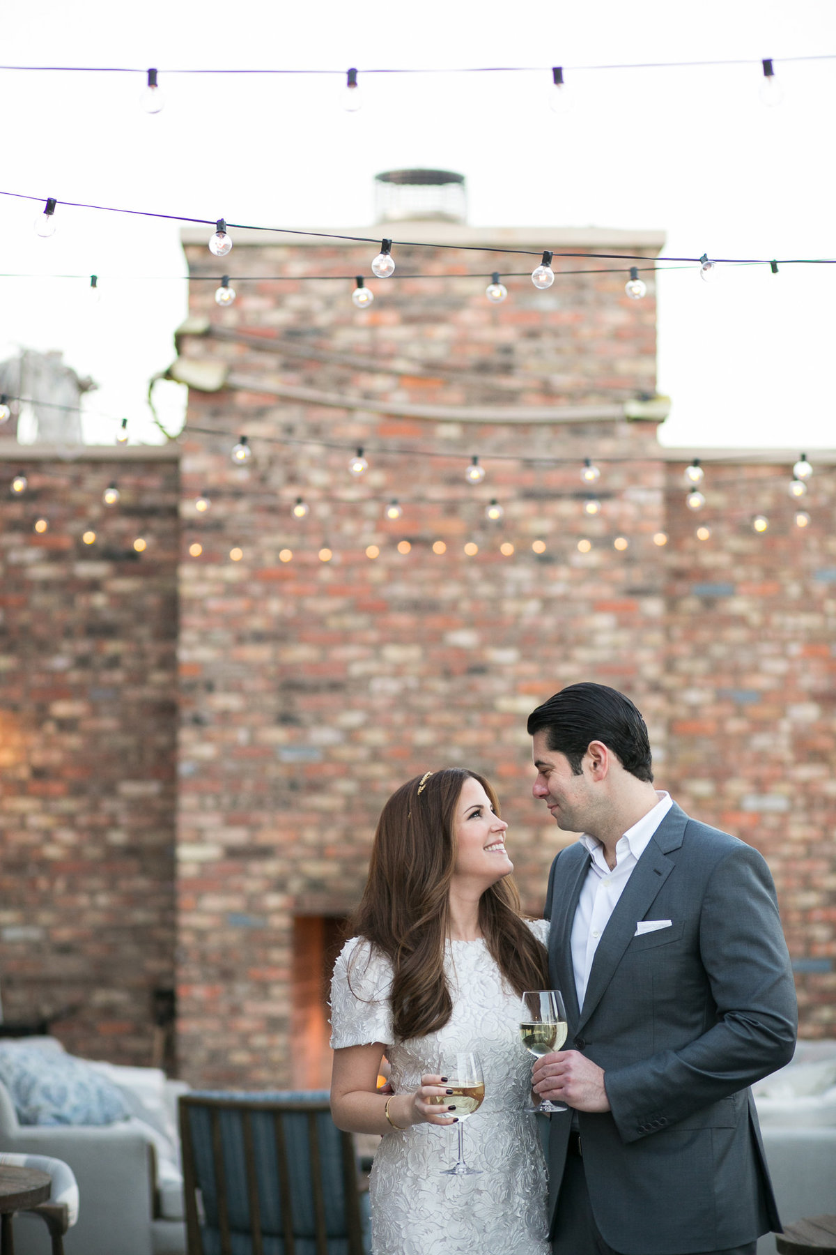 Soho-House-Wedding-039