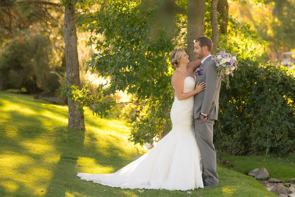 Redway-California-wedding-photographer-Parky's-PicsPhotography-Humboldt-County-Photographer-Mt-Shasta-MT-Shasta-CA-wedding-9.jpg