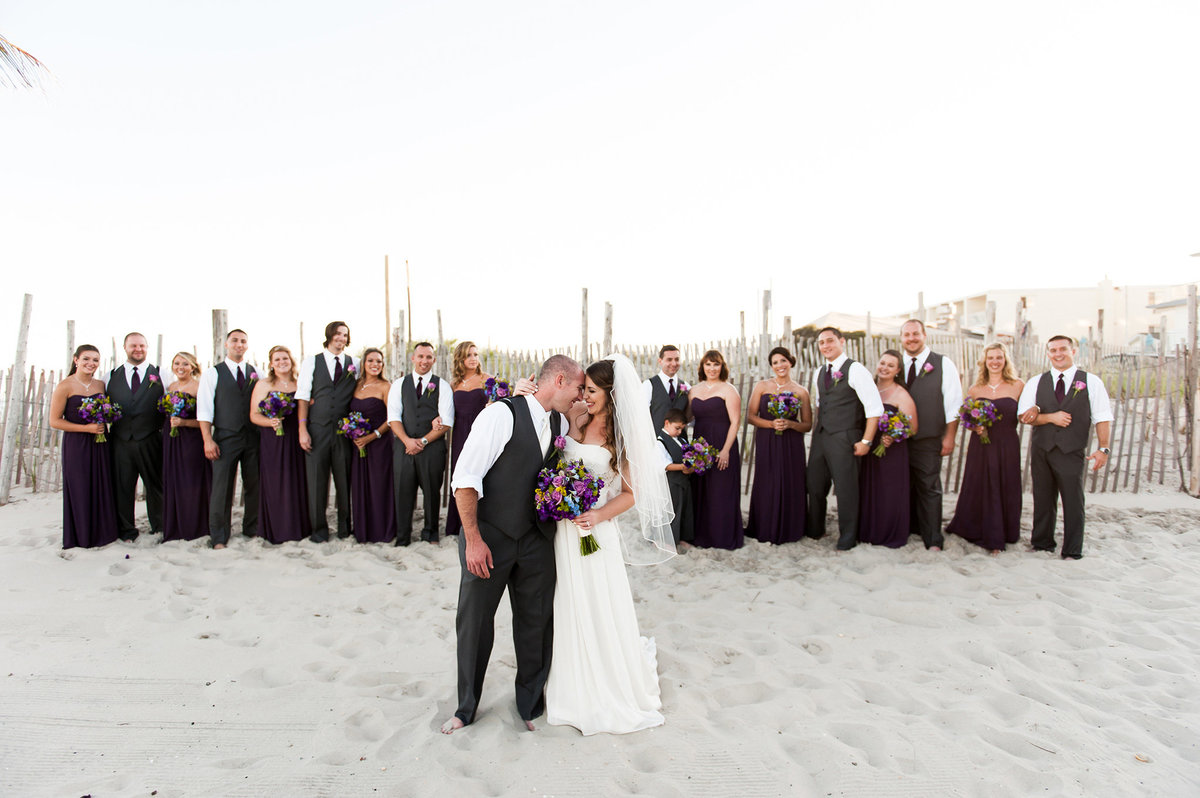 0083-destination-wedding-photo