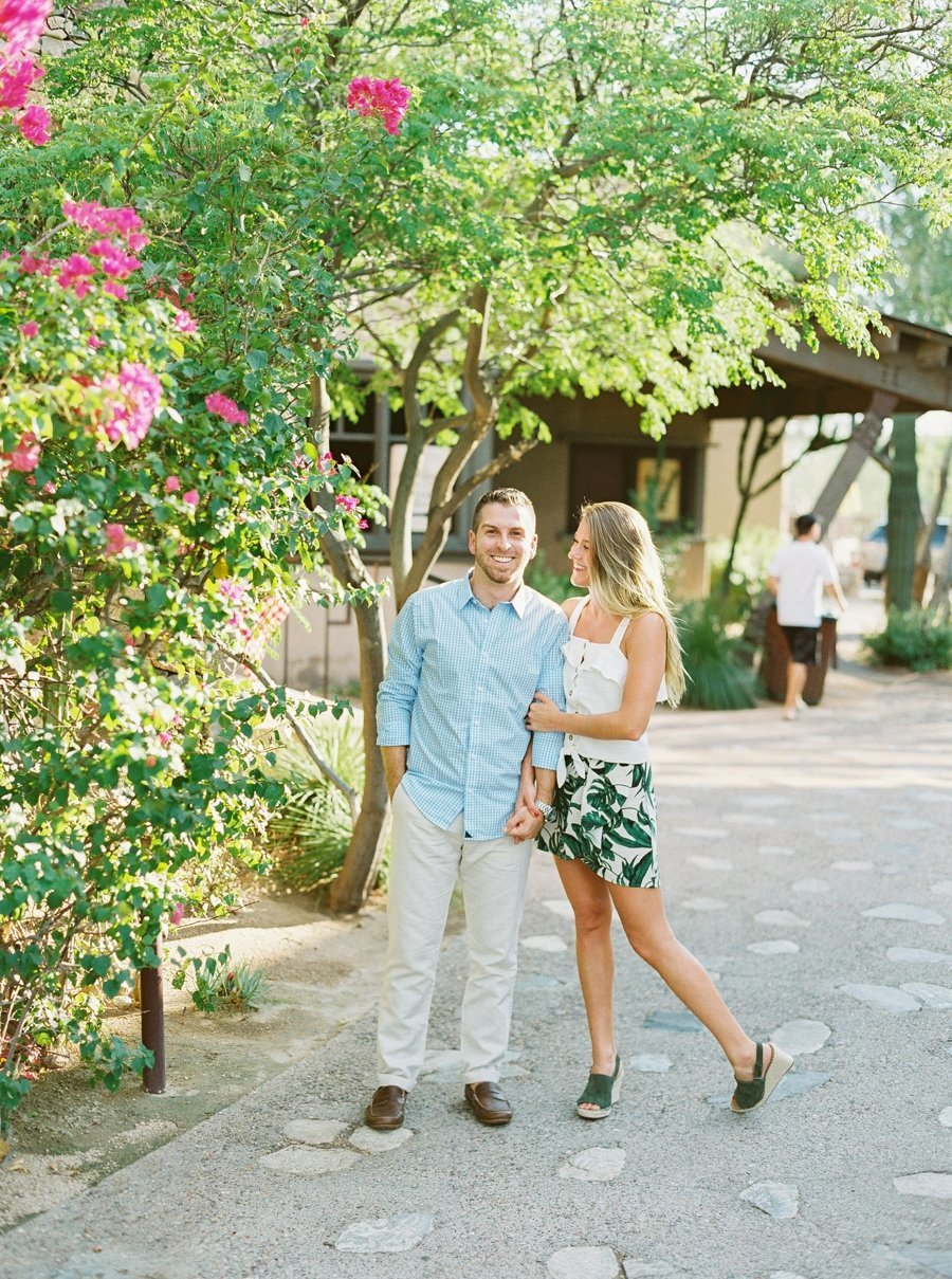 Scottsdale-wedding-photographer_0896