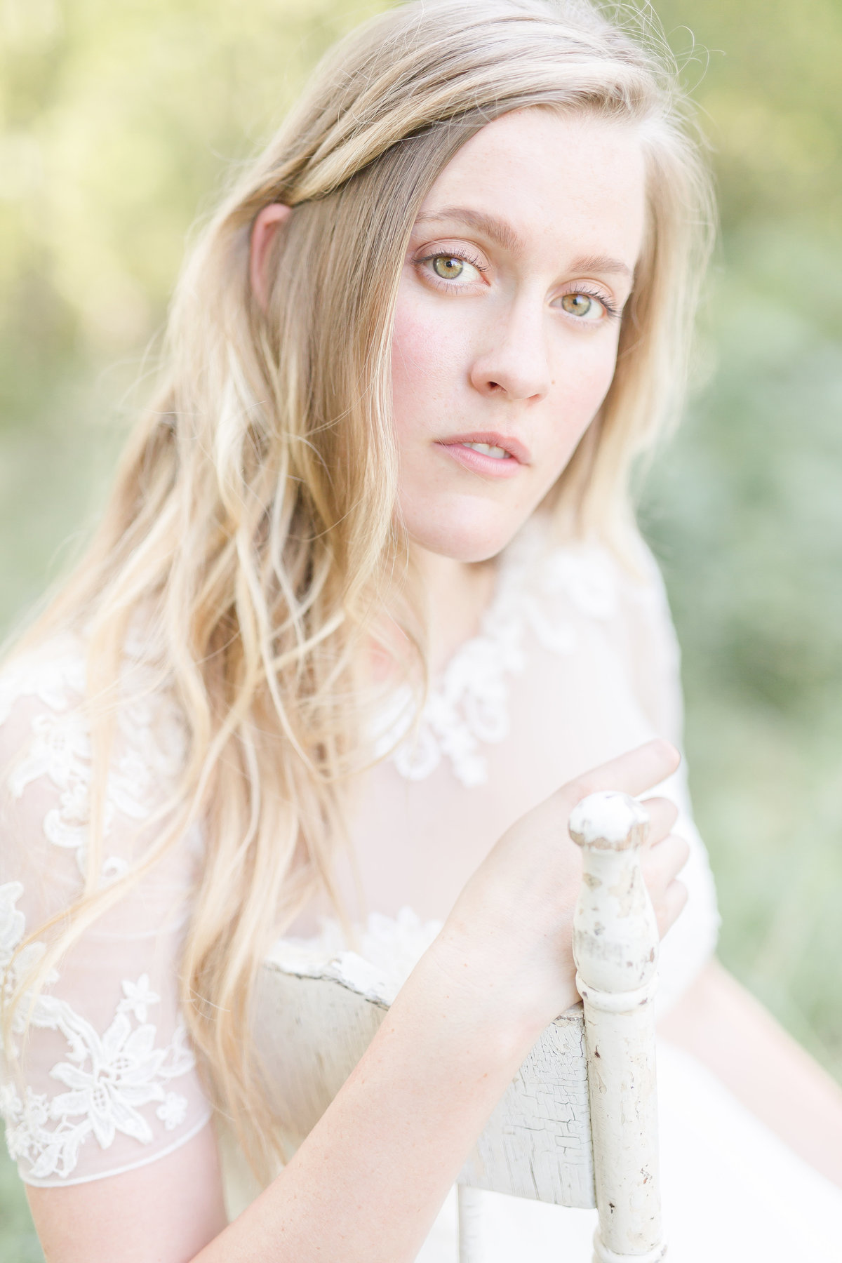 Kailey - Styled Shoot - New Edits-122