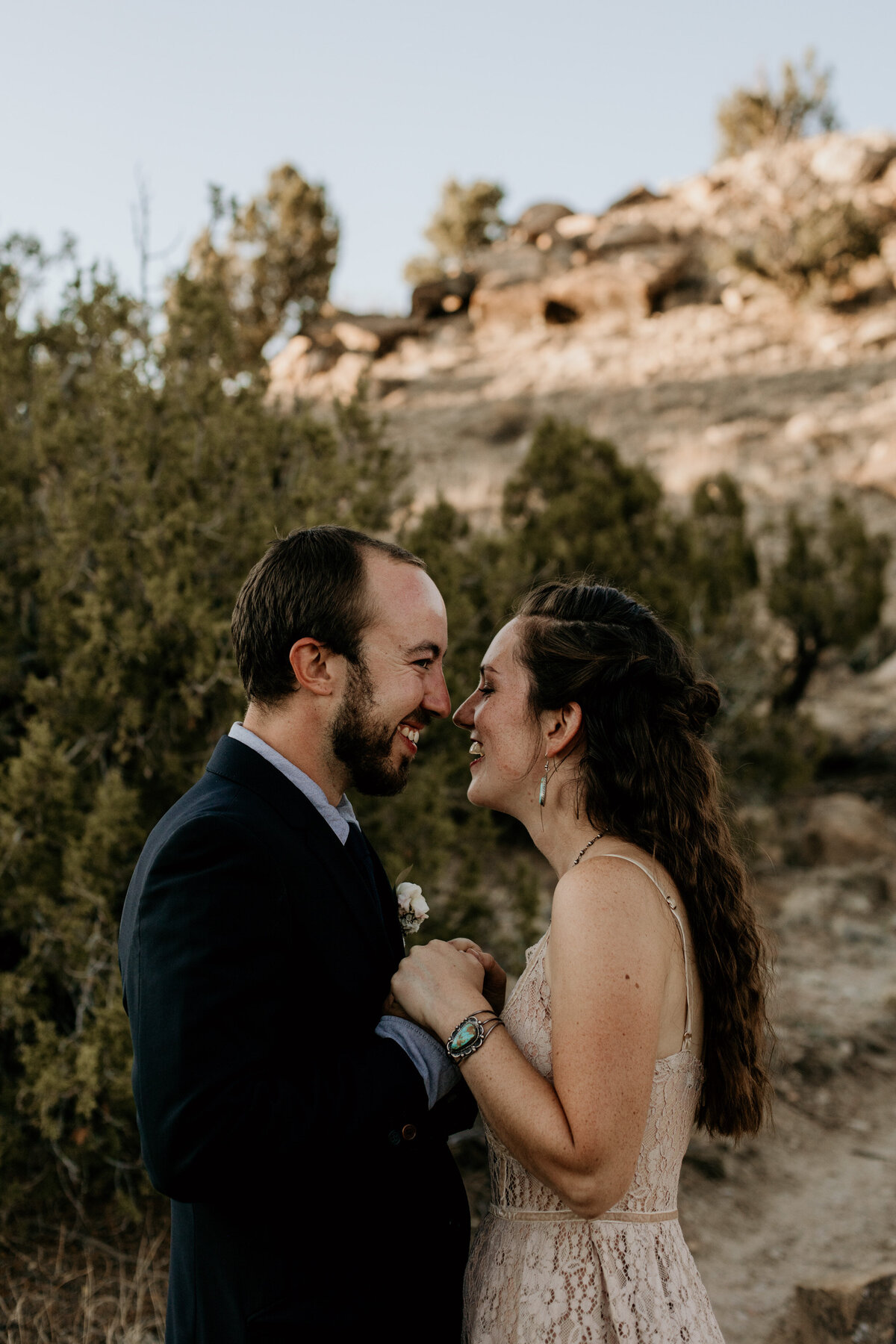 Abiquiu-New-Mexico-Camping-Elopement-15