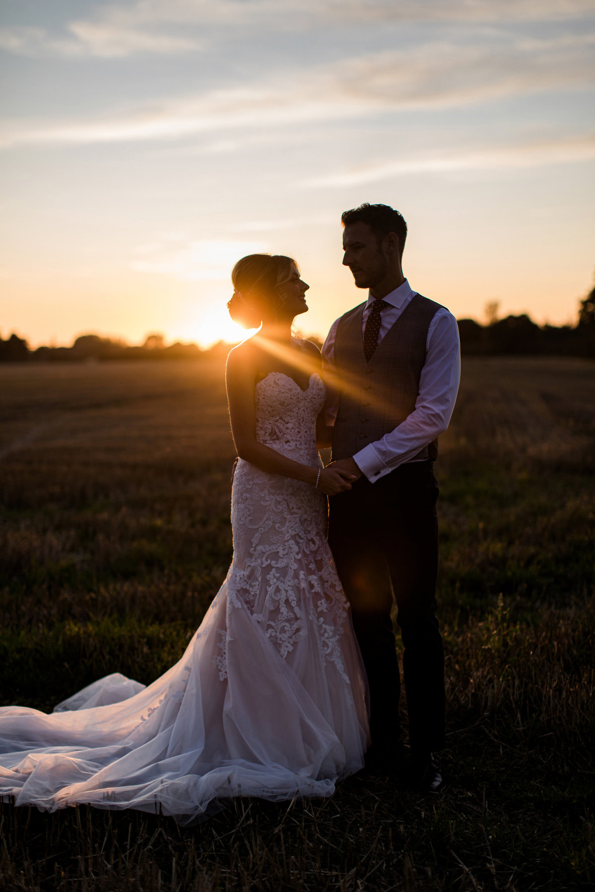 Adorlee-079-TL-southend-barns-wedding-photographer