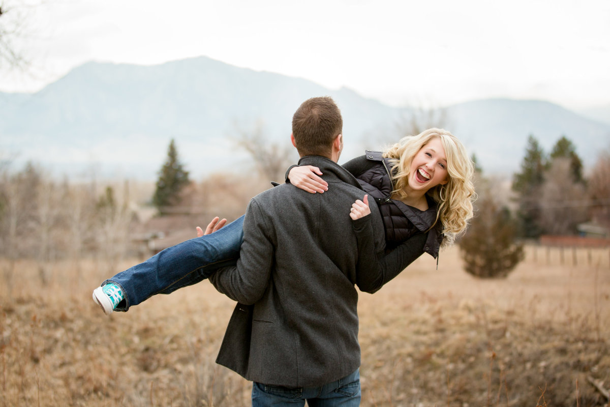 boulder-colorado-engagement-portraits