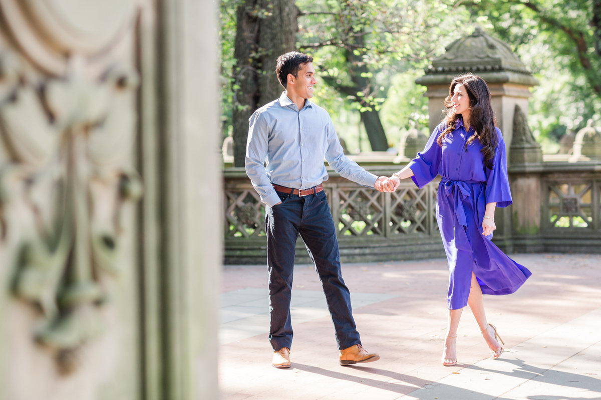 Lauren-Kearns-Central-Park-Engagement.jpg5