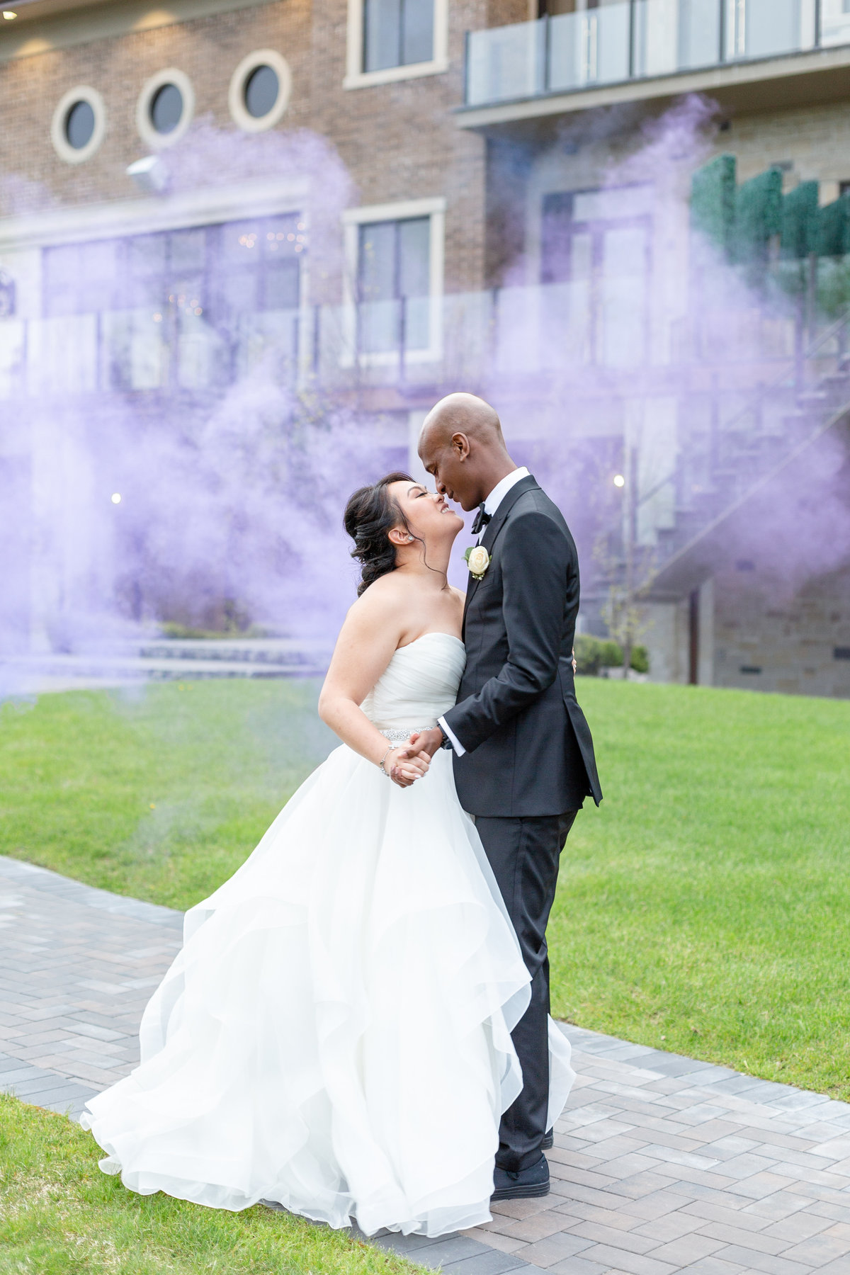 arlington-estae-Vicky-and-Emmanuel-Wedding-Bride-and-Groom-Chris-and-Micaela-Photography-186