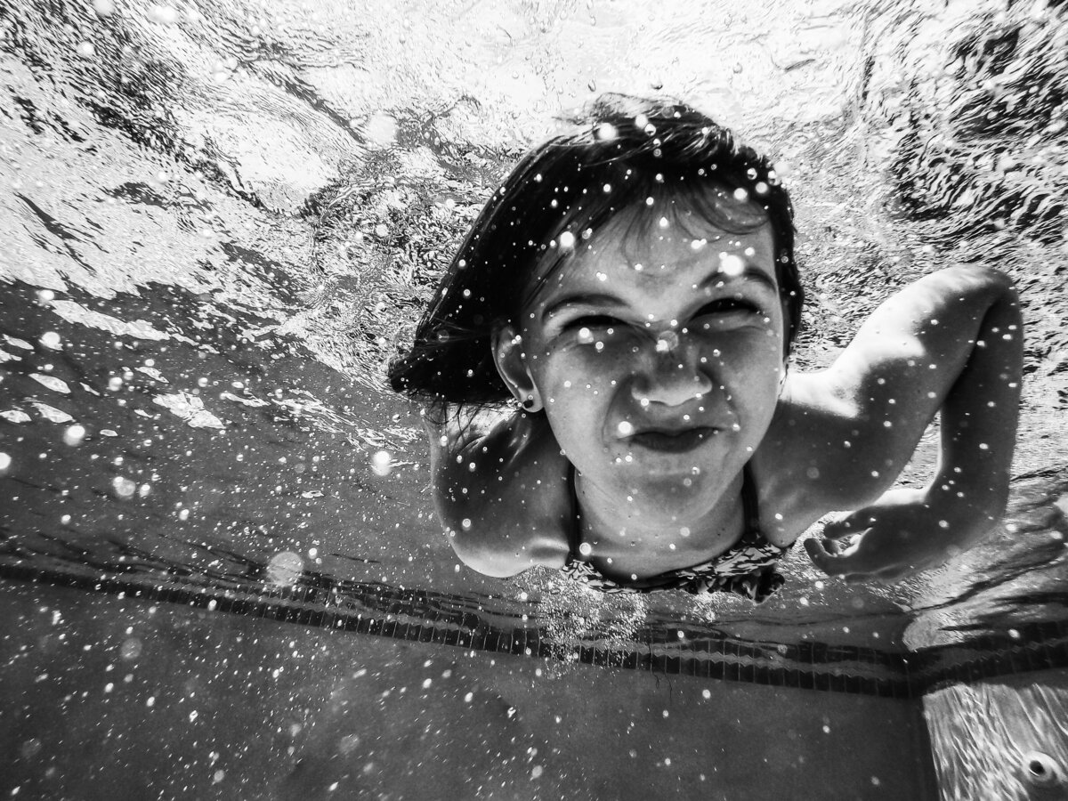 Tampa_underwater_photographer-2