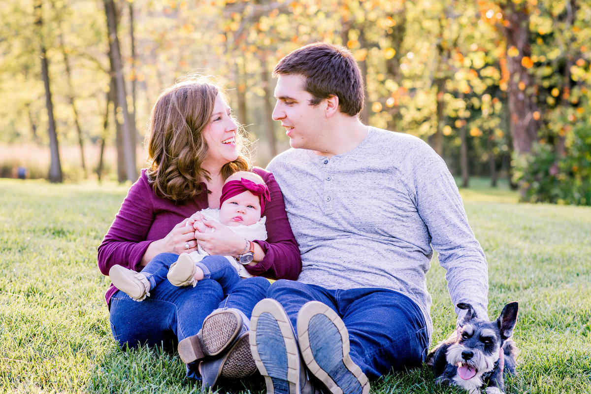 Family Photographer Cait Potter Creative LLC-9