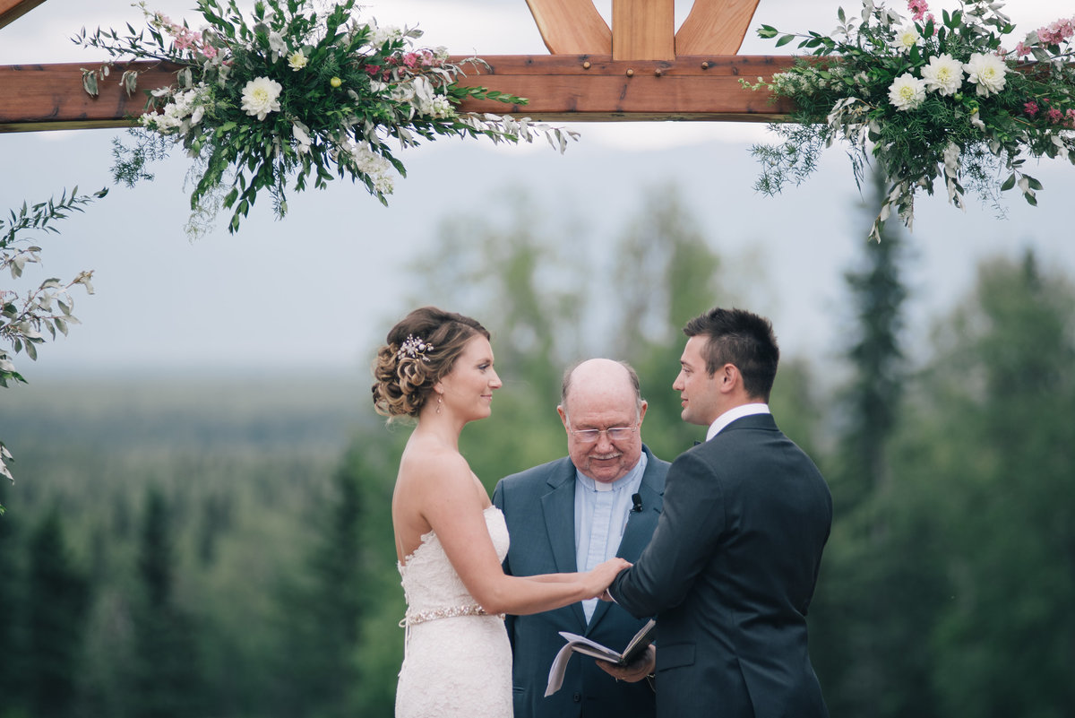 069_Erica Rose Photography_Anchorage Wedding Photographer_Jordan&Austin