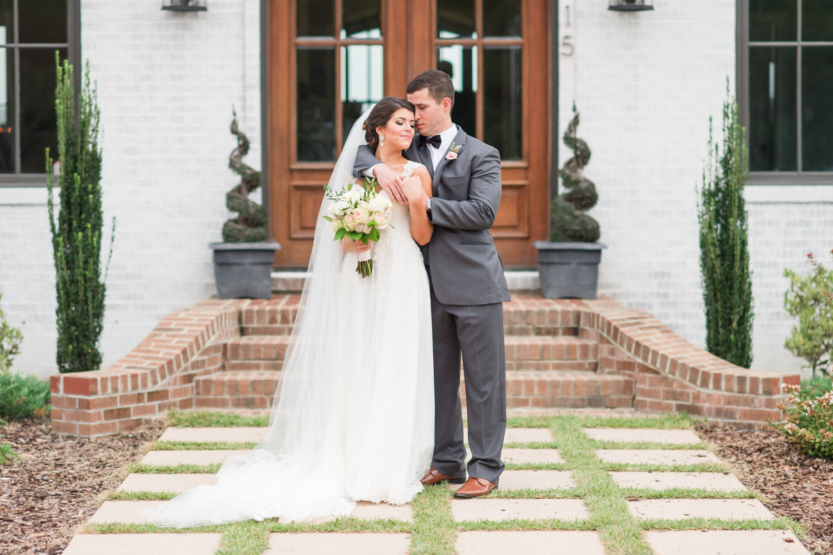 outdoor-summer-wedding-the-bradford-nc-wedding-photographer-53