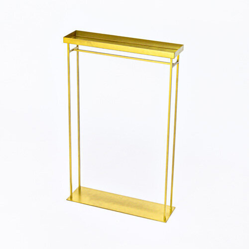 Toronto-Lucite-Rental-Pedestal-Display-Rental39