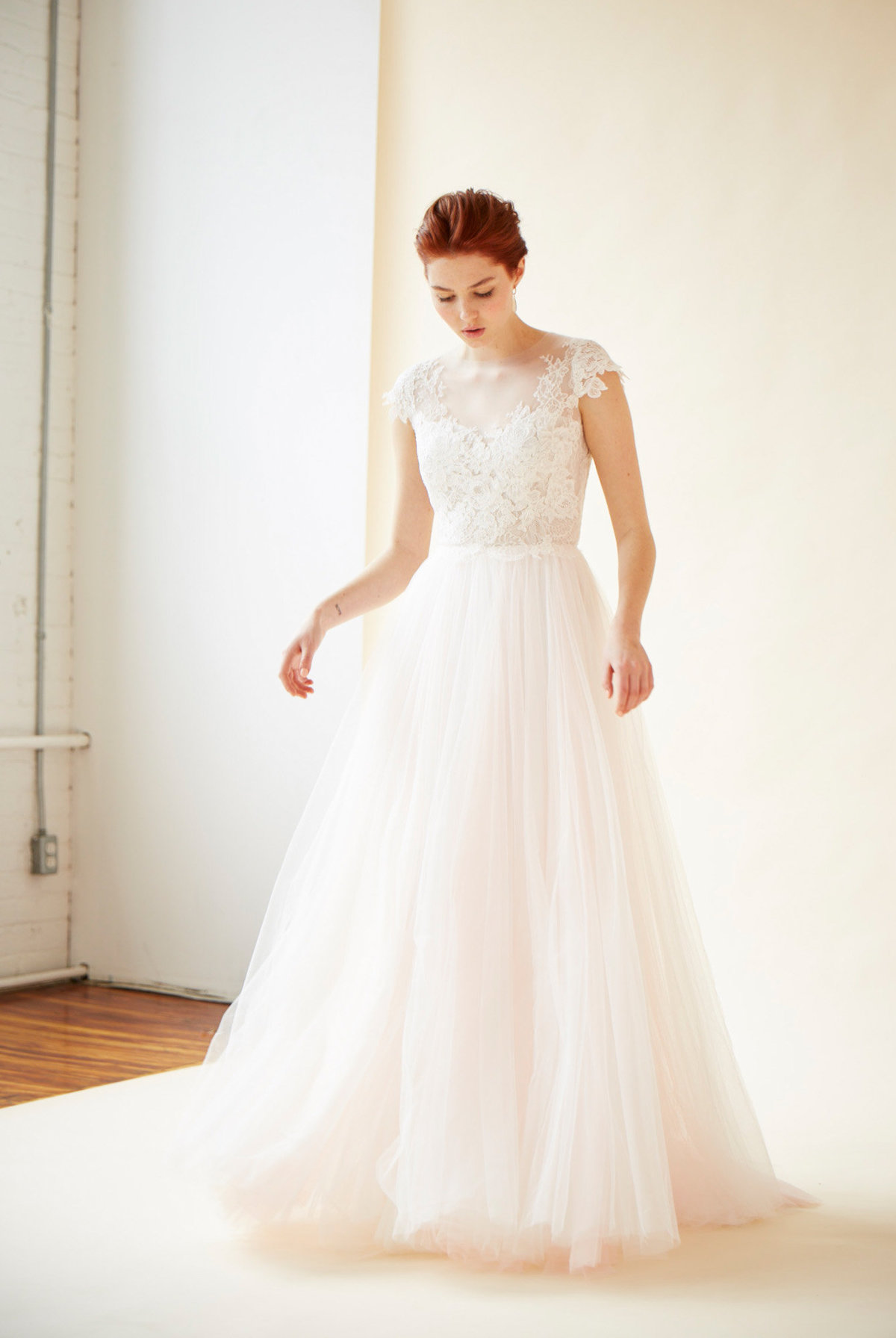 Lea-Ann-Belter-Bridal-Trunk-Show-Jessica-Haley-Bridal-Photo-012