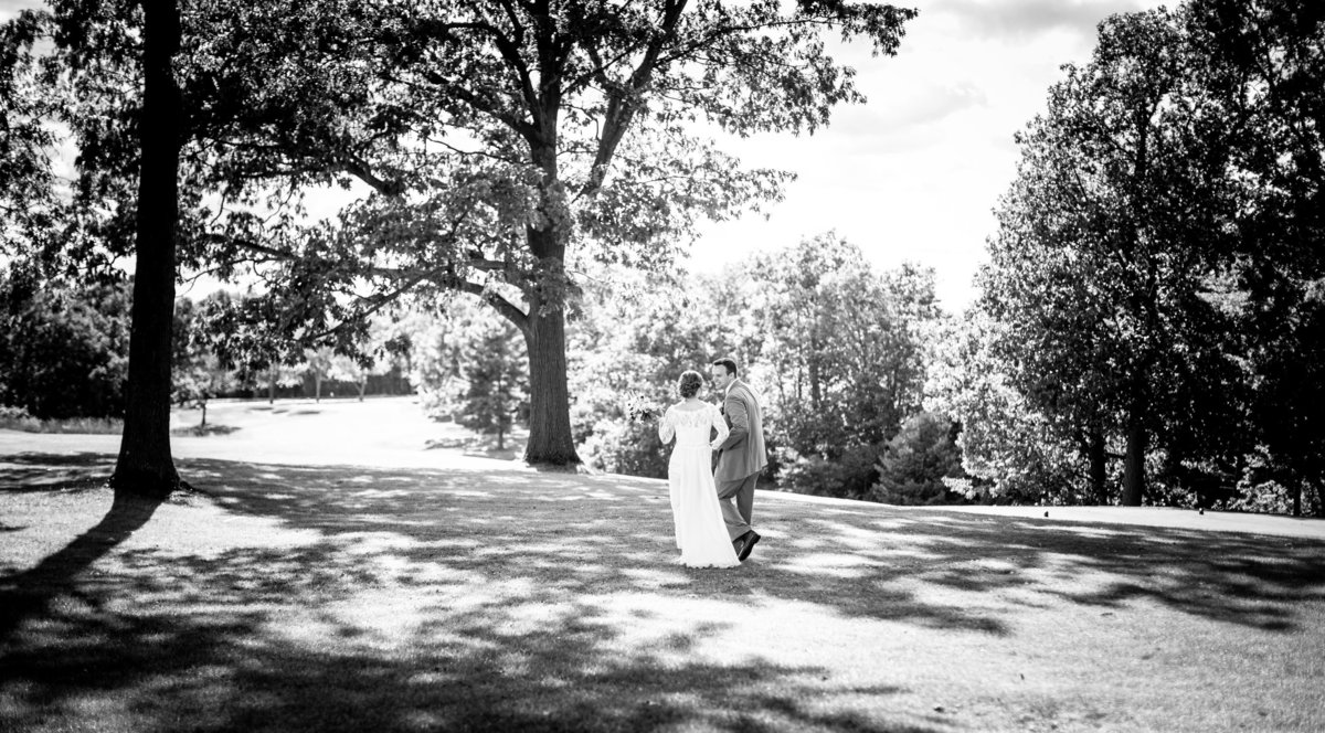 Hall-Potvin Photography Vermont Wedding Photographer Formals-44