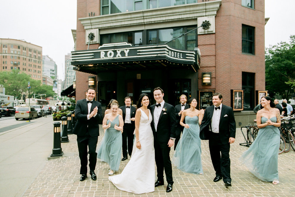 mary-dougherty-tribeca-rooftop-wedding36