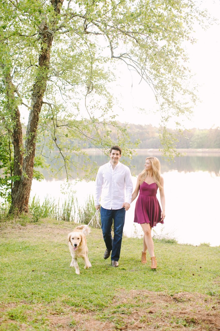 KinzieKyle_Engagements-263