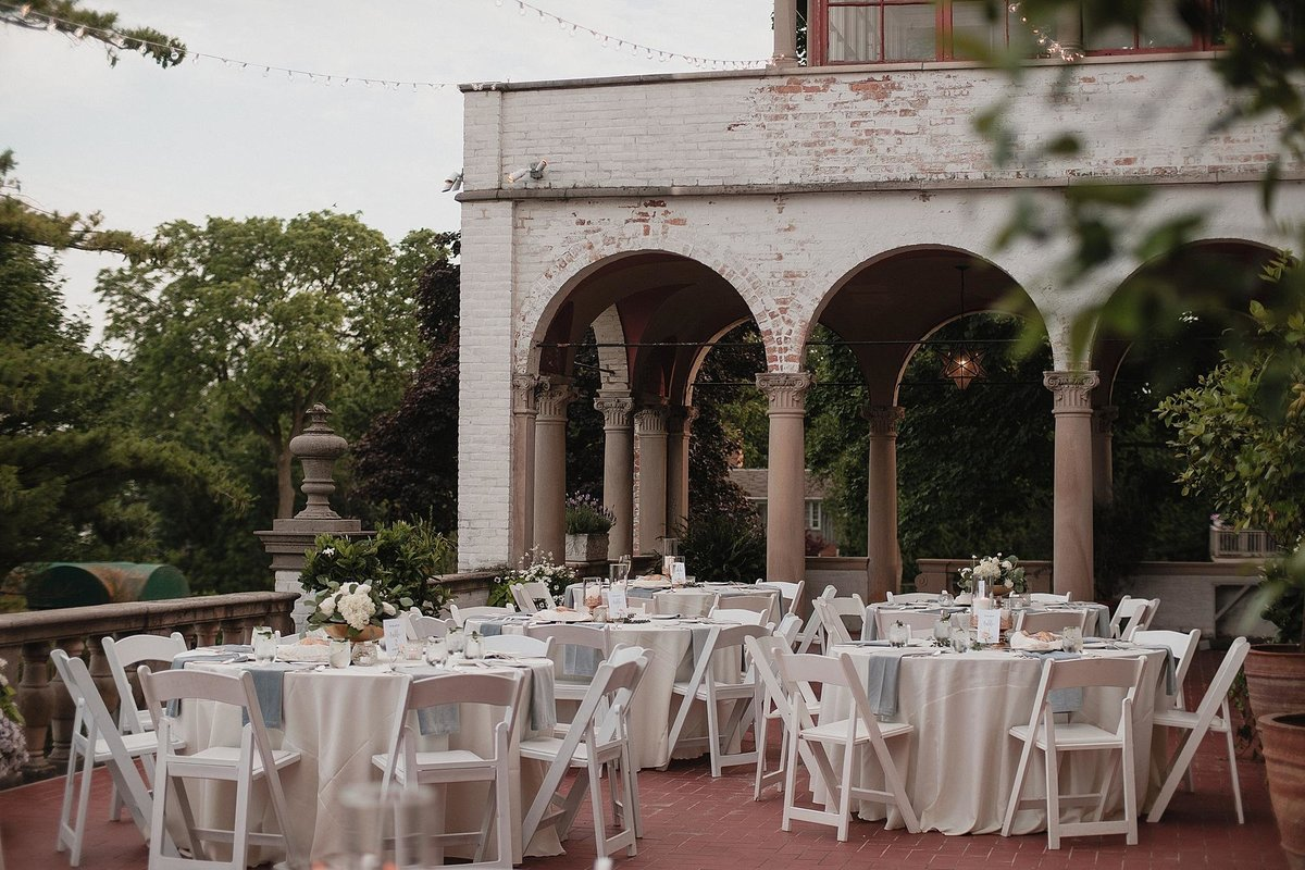 villa terrace wedding_5167