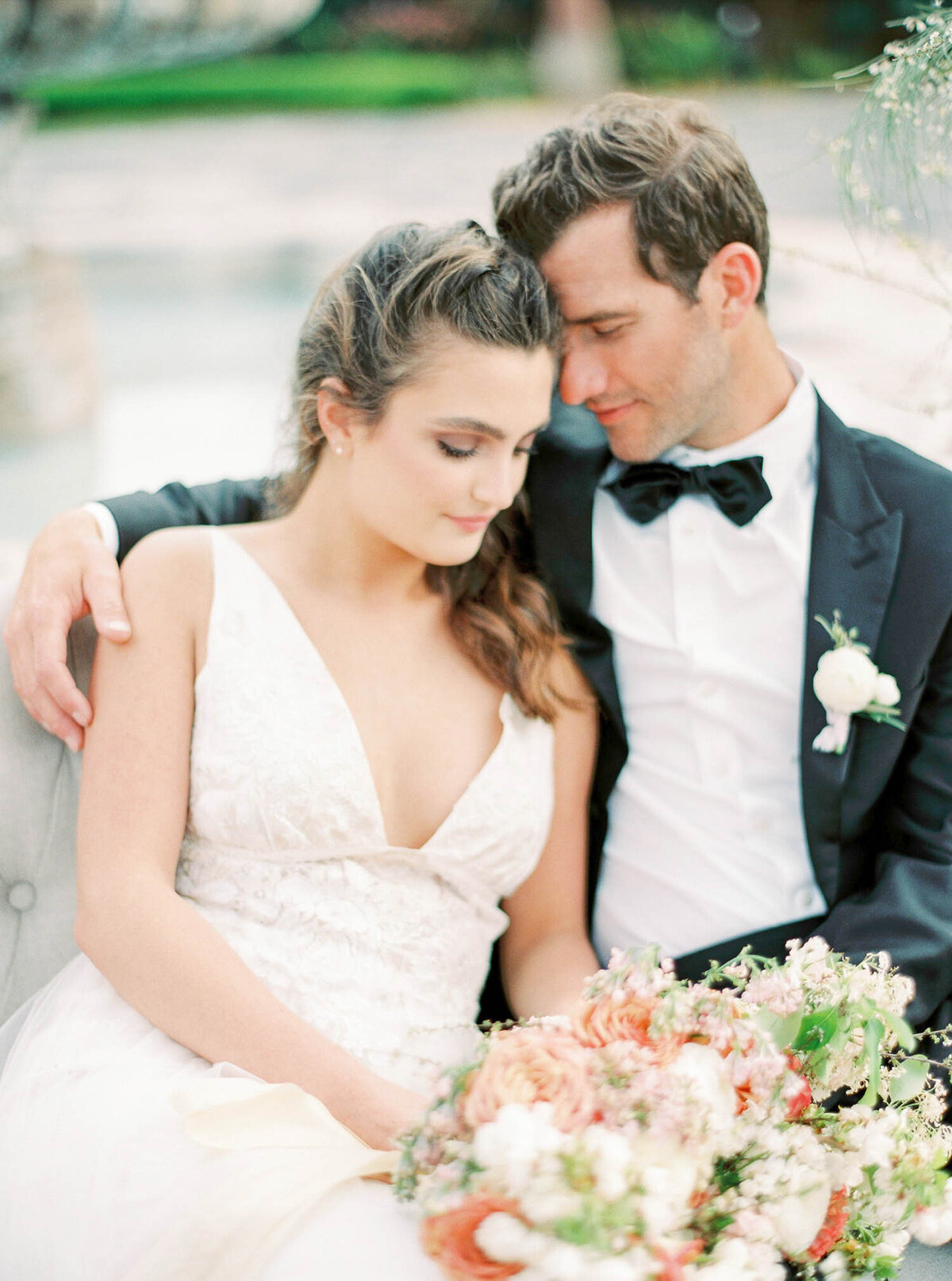 inspiration-california-wedding-20