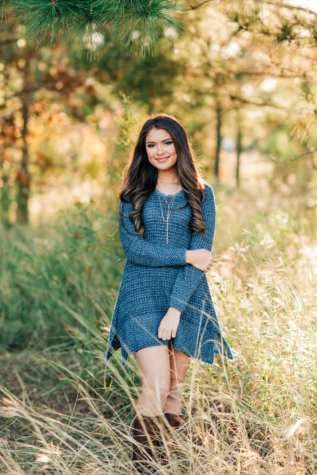 Houston-Katy-Senior-Photographer-Viktoria--0001