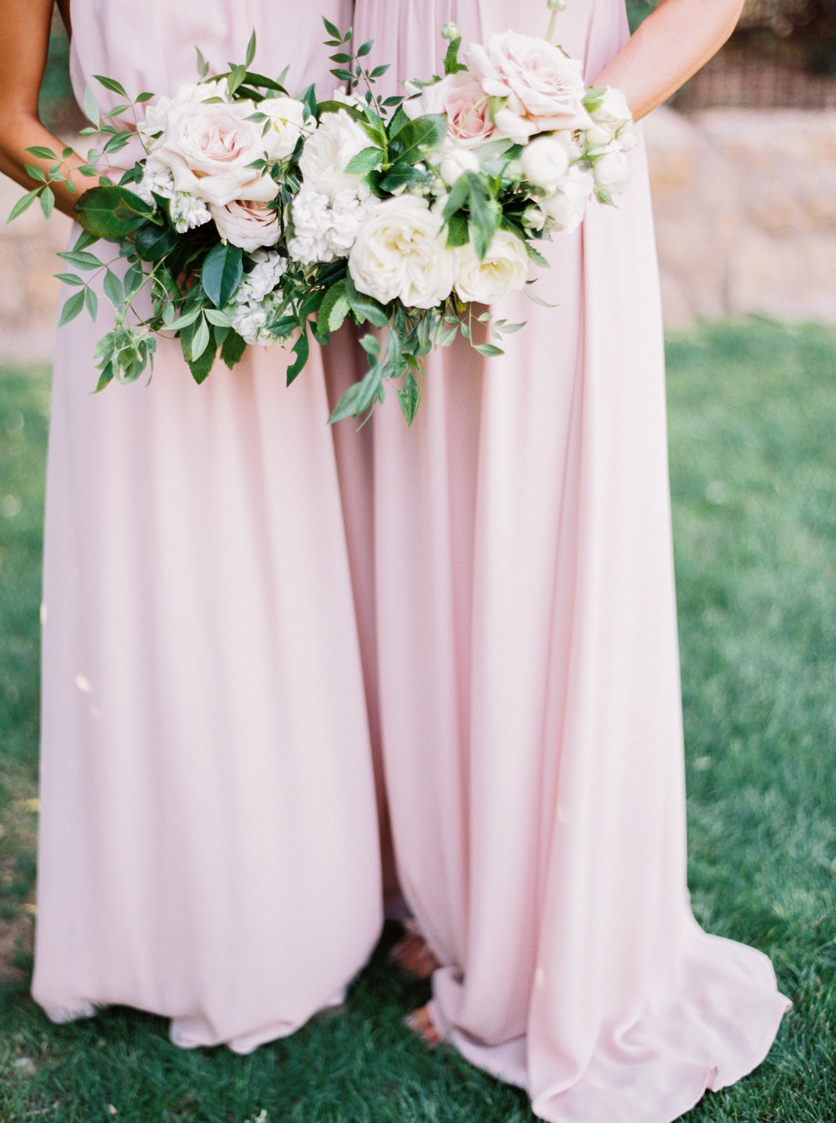 Phoenix, Arizona Wedding - Mary Claire Photography-42