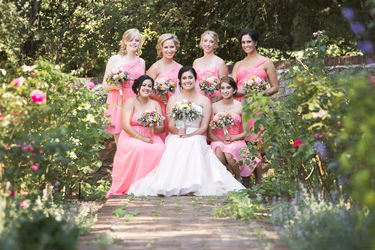 sacramento_wedding_photographer058