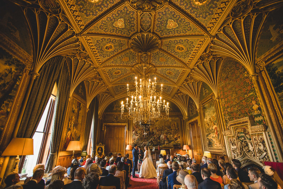 eastnor-castle-wedding-photography-32