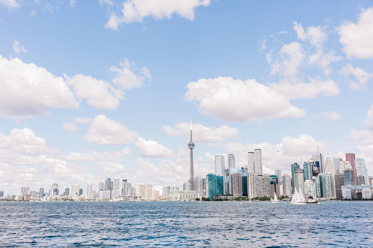 Toronto-Yacht-ClubWedding-Photographer-LauraClarkePhotos_0072
