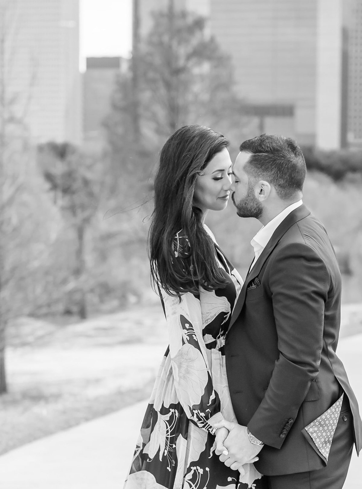 Houston Wedding Photographer - Violet Martinez Photograpghy_0078-min