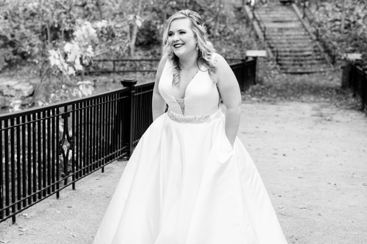Adrienne Kay Photography-508