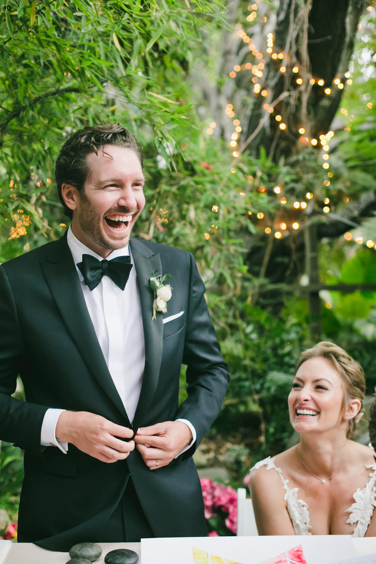 holly_farm_wedding_carmel_california_066