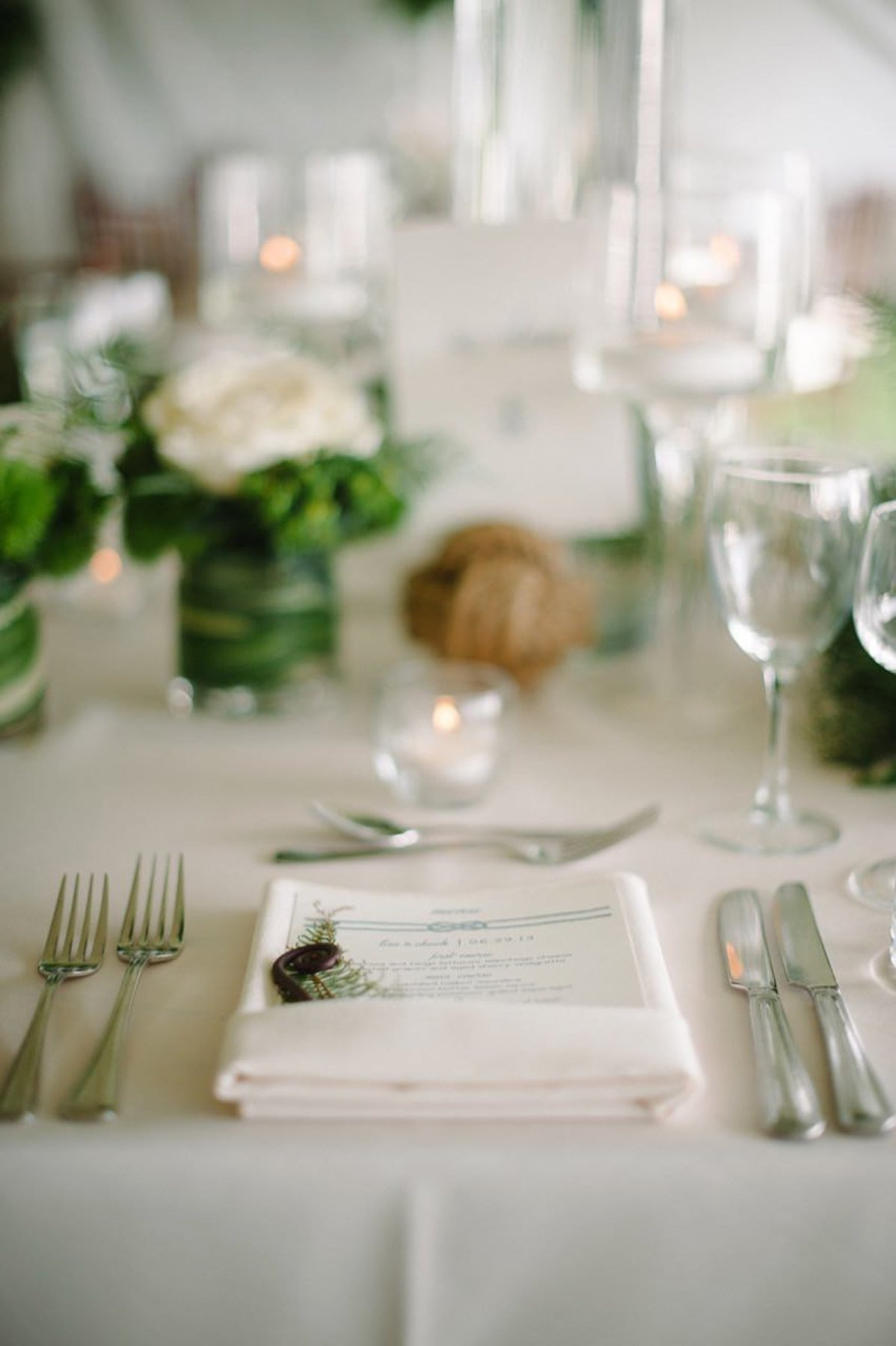 Lake_Minnetonka_Nautical_Wedding_0146