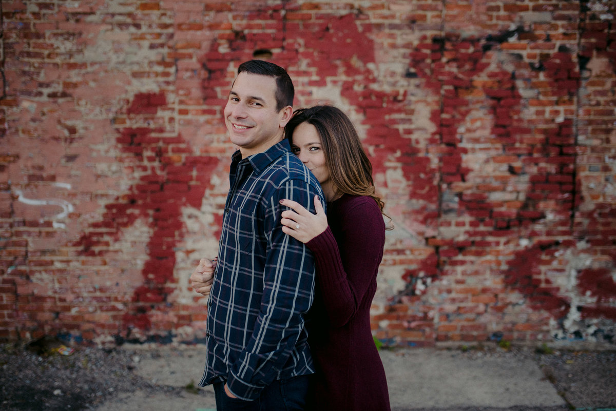 kristen-tom-engagement-0064