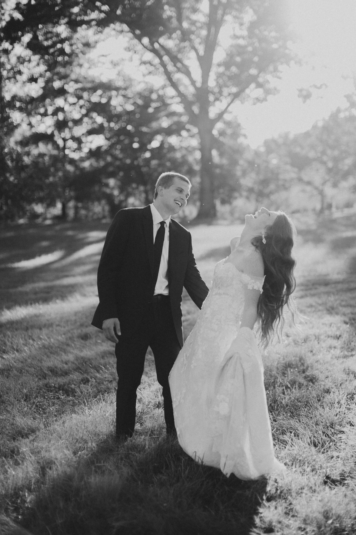 Harrisburg-pa-wedding-photographer-brianna-wilbur-68