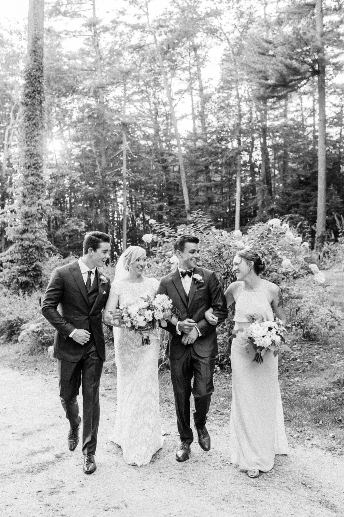 Lake-Winnipesaukee-Wedding-Fine-Art-59