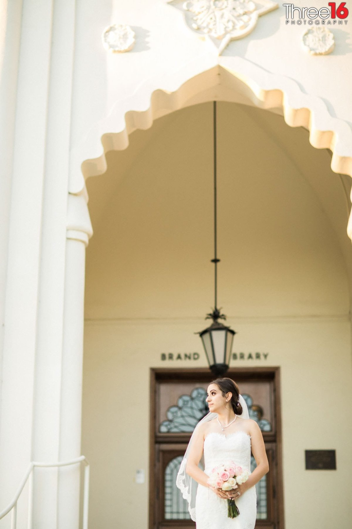 Wedding Photography in Glendale_