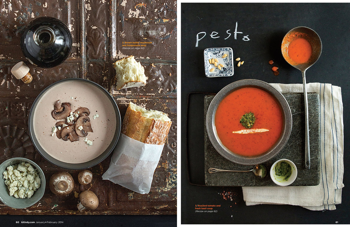 SOUP-FEATURE,-KIT-2