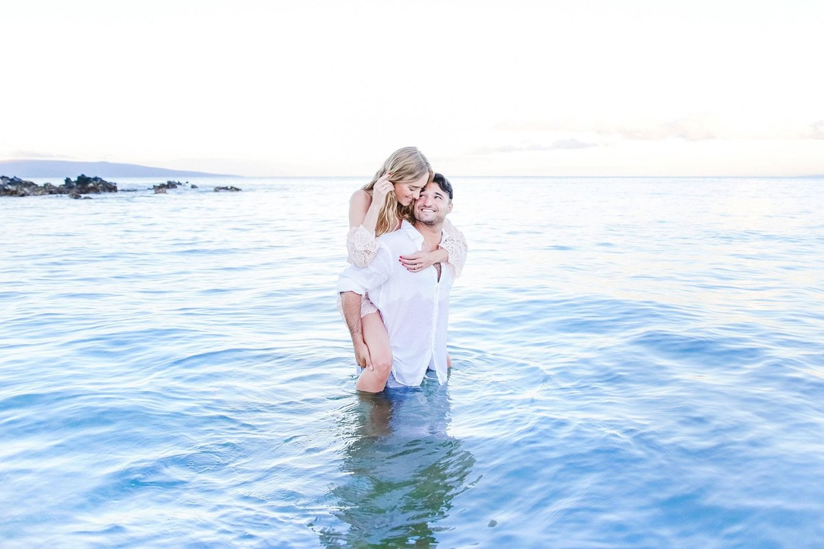Sunshine-Coast-Engagement-Photographers-68